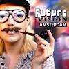 Future Vision Amsterdam
