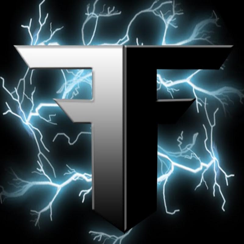 Fearless Freerunner (fearless-freerunners)