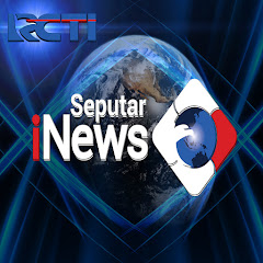 RCTI Seputar iNews Net Worth