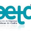 Asociación de Empresas Turísticas de Cádiz AETC