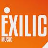 Exilic Music