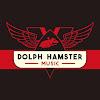 dolphhamstermusic