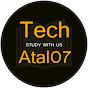 Tech Atal07