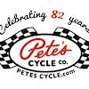 Petes Cycle Inc.