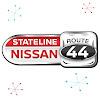 Stateline Nissan