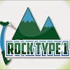 Rock Type 1