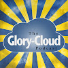 Glory-Cloud Podcast