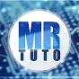 MrtutoTutorialesTV