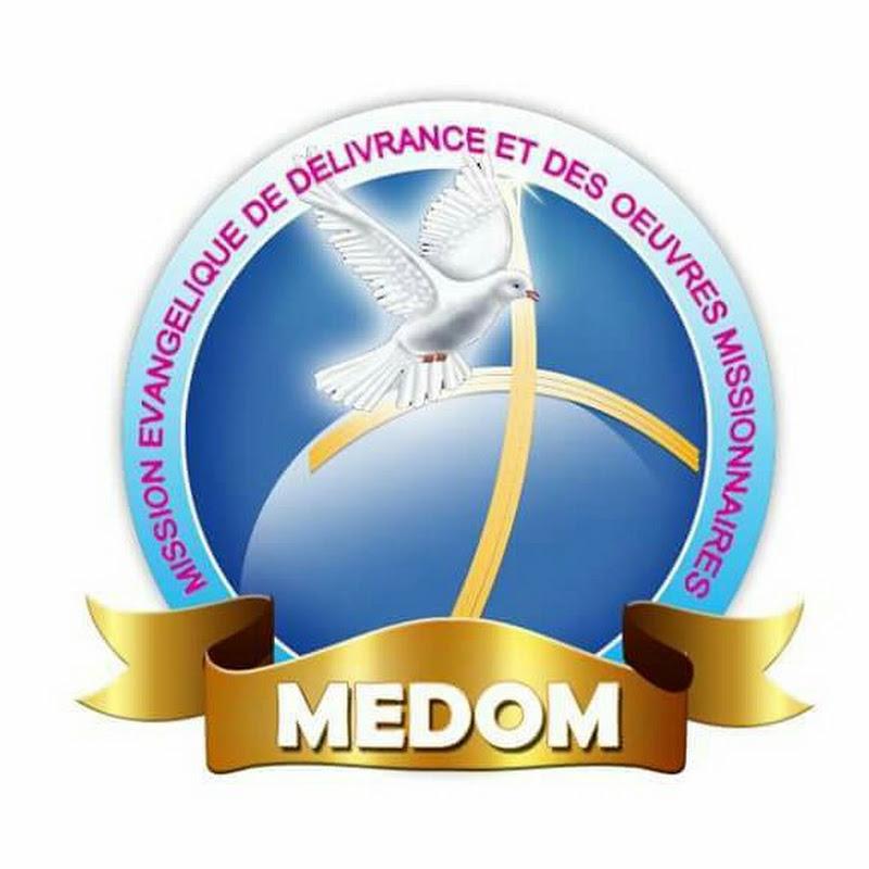 MEDOM TV