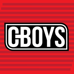 CboysTV Net Worth