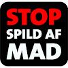 StopSpildAfMad