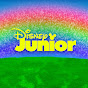 DisneyJuniorIT