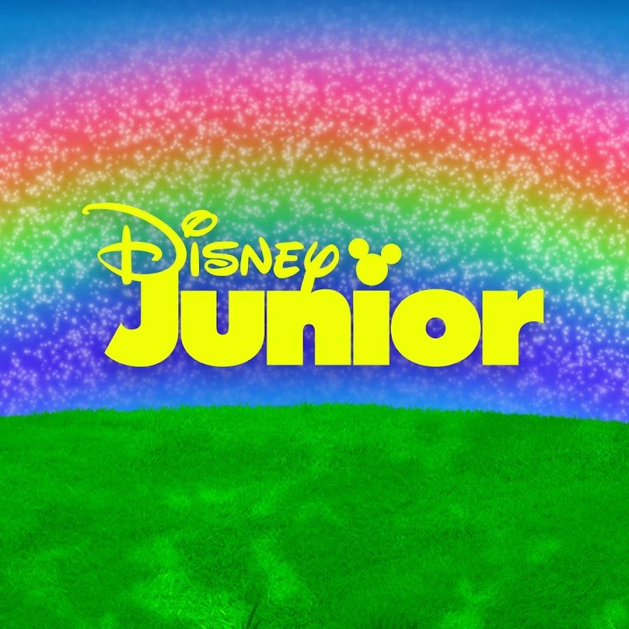 DisneyJuniorIT