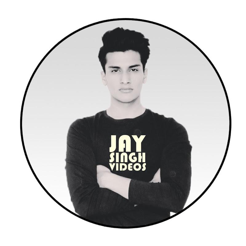 JaySinghVideos (JIPPRODUKTION)
