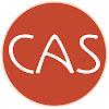 Center for Austrian Studies