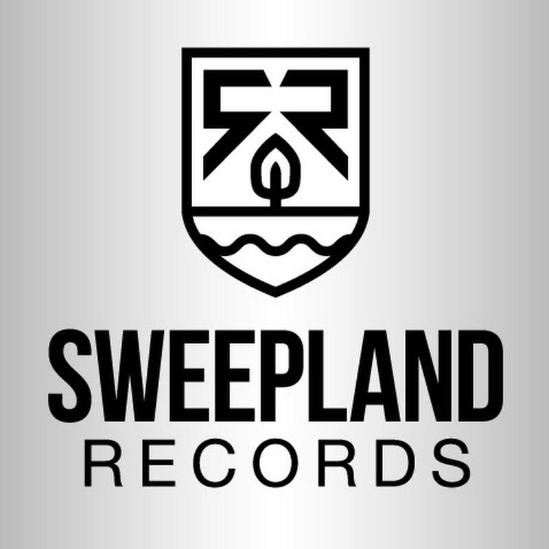 SweeplandRecords (sweeplandrecords)