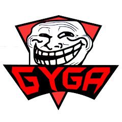 Gyganto