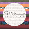 Cello Chocolate