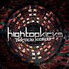 hightopkicks