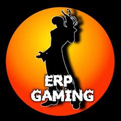 ERP SPORTS TV
