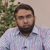 M. Ahmad Z