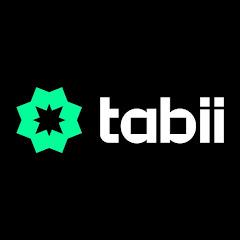 TRT Televizyon ne Kadar Kazanıyor?