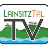 StadtLand TV Thayatal TV