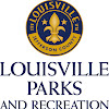 Louisville Parks and Rec