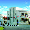 Arab City for Comprehensive Care