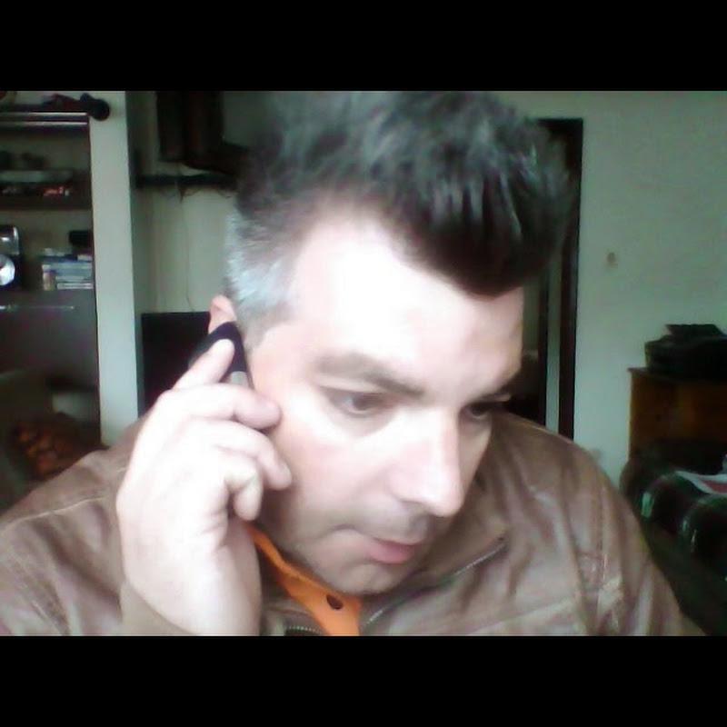 Active Rear-Camera NTG4 + NTG4 5 | FunnyDog TV