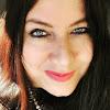 Tania Anaid Ramos AZULA