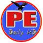 PE Daily HD