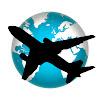 aviationchannel2010