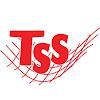 TSS me