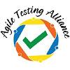 Agile Testing Alliance