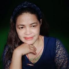 Meliza Ricaborda Ex