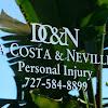 Della Costa & Neville PA