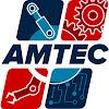 AMTEC Center
