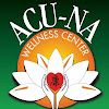 Acu-Na Wellness Center