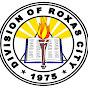 DepEd Roxas City