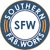 Southern Fabrication Works