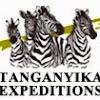 Tanganyika Expéditions