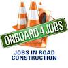 OnBoard4Jobs Construction
