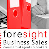 Foresight Business Sales