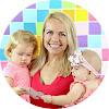 Suzi W Start a Mom Blog