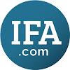 Index Fund Advisors, Inc.