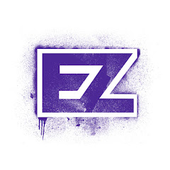 E-Zofficial Net Worth
