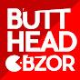 ButtHeadObzor