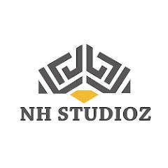 NH Studioz Net Worth