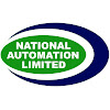 National Automation Limited